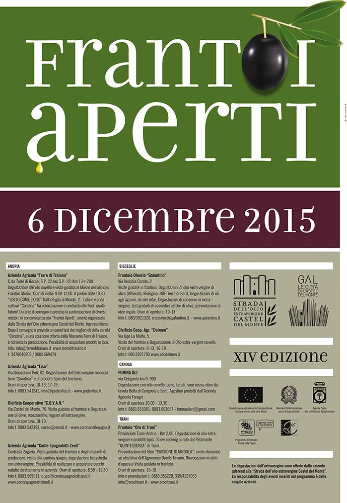 manifesto FRANTOI APERTI 2015_def