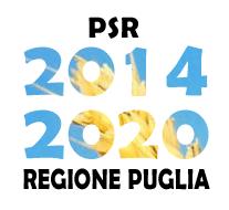 nuova_programmazione_2014_2020