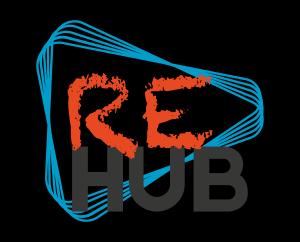 re hub 1 manifesto-04
